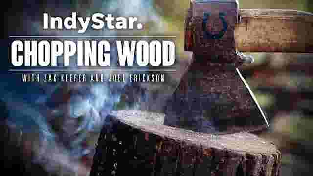 Chopping Wood - Insiders preview NFL Draft