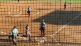 Henderson County defeated Union County 6-0 Monday at North Field.