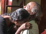 In some places, the Easter Sunday bombings in Sri Lanka struck entire families. (April 23)