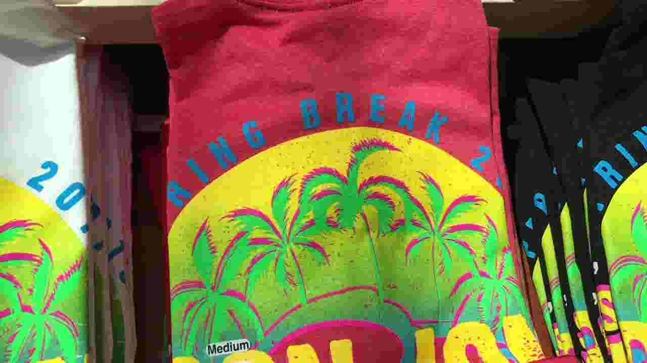 54bbf0aa57b8 Ron Jon Surf Shop marks 60th anniversary of iconic East Coast beach  lifestyle brand