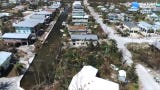 Naples Daily News' Get Organized and Get Organized – In a Flash! Columnist Marla Ottenstein shares the only hurricane checklist you'll ever need. Find the checklist at www.naplesnews.com/hurricanechecklist