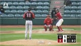 No-hitter highlights from Casey Mize's Double-A debut April 29, 2019. His pitching line: 9 innings, 0 hits, 0 runs, 1 walk, 1 HBP, 7 Ks, 98 pitches.