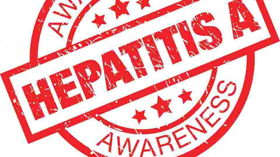 Hepatitis A: What is it and how to avoid it
