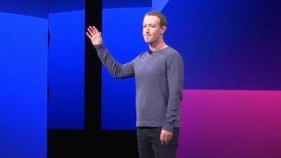 Facebook bans Louis Farrakhan, Alex Jones, more for 'dangerous' behavior and hate speech