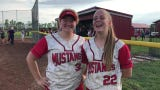 Westfall won its second straight Gold Ball on Thursday. Sami Tackett and Marcy Dudgeon discuss the accomplishment here.