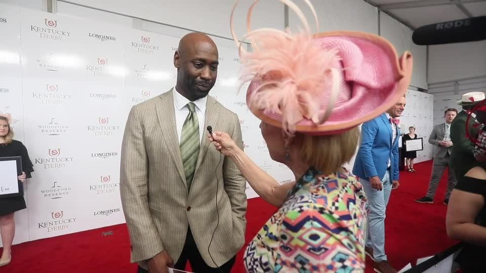 Kentucky Derby Fun: Things to do in Louisville   Courier Journal