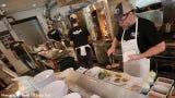 The proprietors of the Heyday Farm brand on Bainbridge Island have launched their newest venture: The Bainbridge Island Fish Company.
