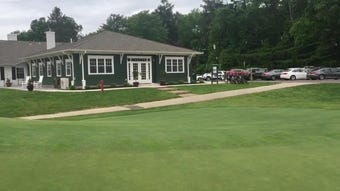 Moorestown Field Club was founded 127 years ago and is combining some of the old with the new