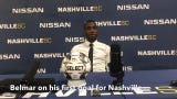 Nashville SC coach Gary Smith discusses the 5-1 win over Swope Park Rangers on May 11, 2019