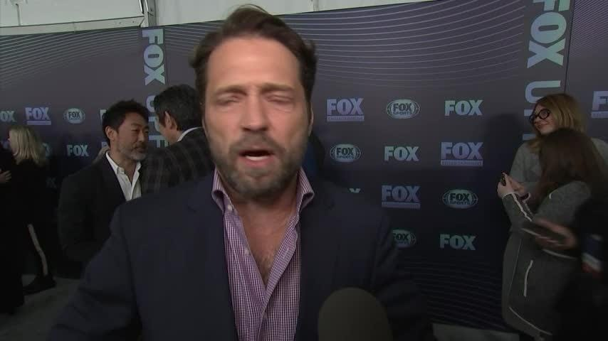 BH 90210' recap: Season 1, Episode 1, 'Reunion'