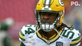 Roster Builder 2019 has some tough decisions on defense for the armchair GMs out there. Give it a try at packersnews.com/rosterbuilder.