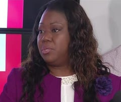 Trayvon Martin's mother to run for local office