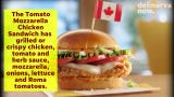 McDonald's has announced it will sell some of the menu's most popular items from across the globe at locations including on Delmarva.