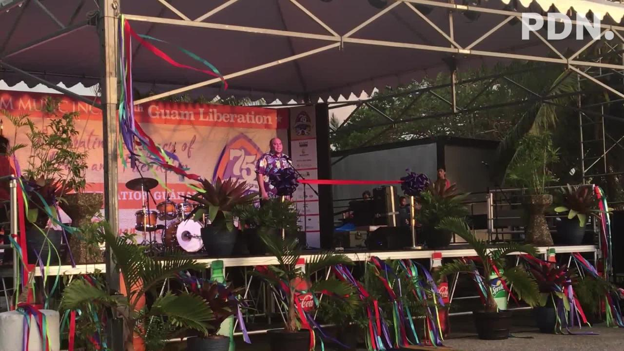 Guam liberation day casino gambling casinos in lafayette louisiana