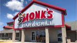 Monk's Bar & Grill in Plover