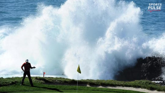 U.S. Open: Who will win at Pebble Beach and who's a dark horse to contend?