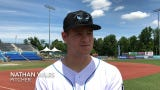 The Hudson Valley renegades discuss the new season, which begins Friday, June 14.