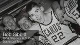 Fillmore H.S. '54 basketball players wonder what if they beat Montezuma.
