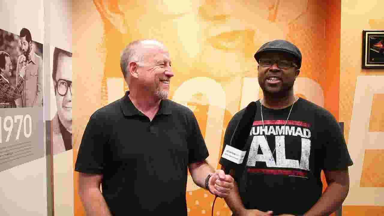2020 NBA mock draft: Phoenix Suns' early NBA draft picks include LaMelo Ball, Cole Anthony