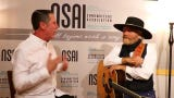 Story Behind the Song: 'Wildfire' by Michael Martin Murphey