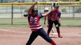 USSSA Softball Tournament 2019