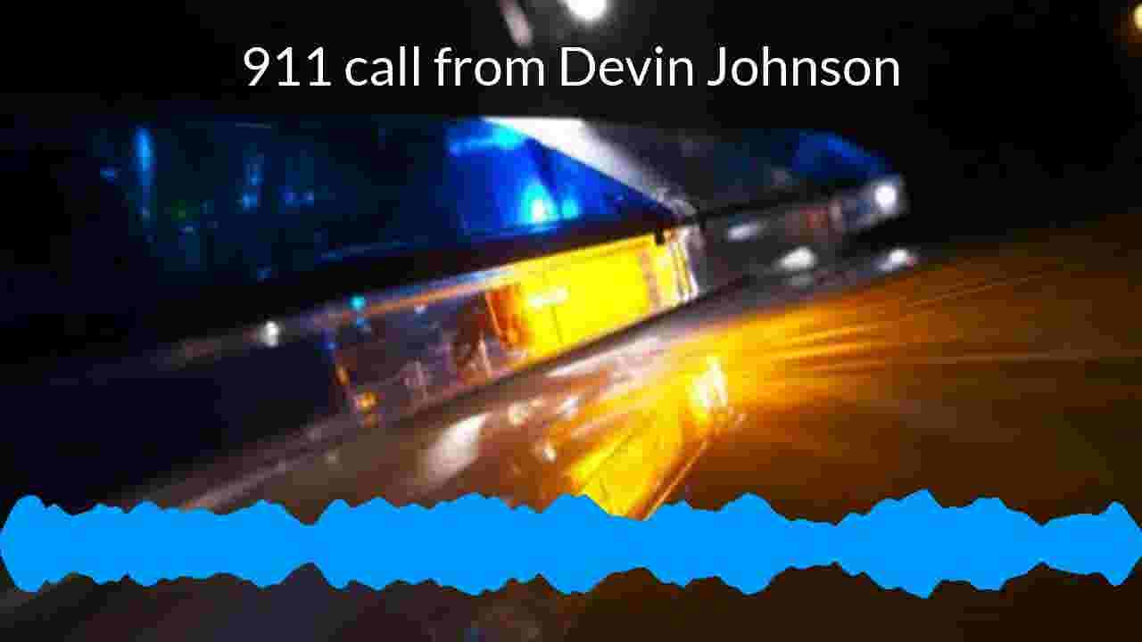 Man shot by police in Madisonville called 911
