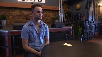 Drag shows gaining popularity in Wisconsin. How has that impacted LGBTQ cause?
