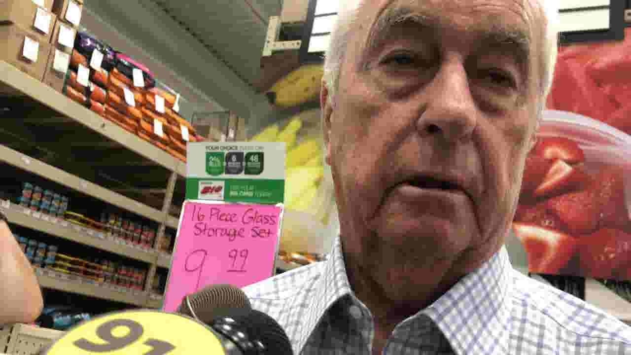 Skipping White House visit never an option for Roger Penske, IndyCar's Simon Pagenaud