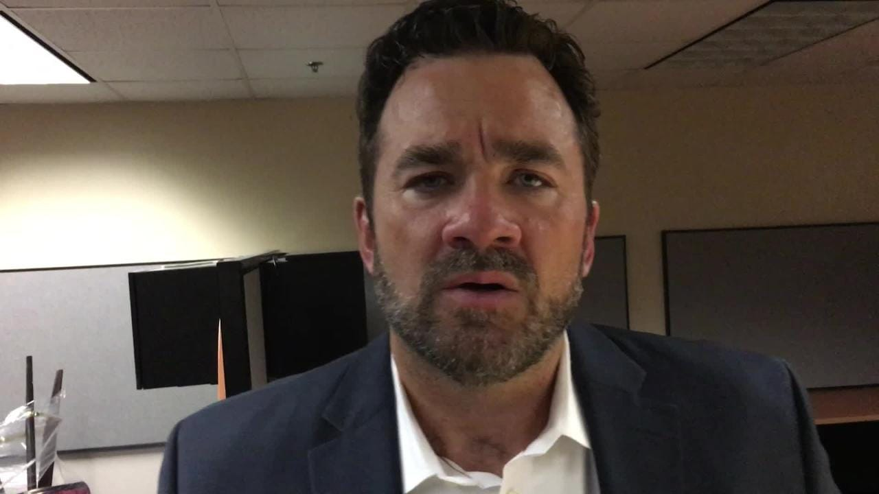 974d7e9d Jeff Saturday likes what he sees of Colts