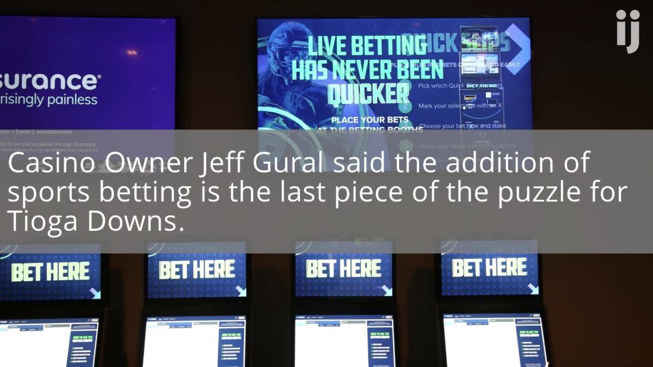 flux betting