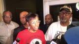 Sherra Wright has pleaded guilty in the murder of Lorenzen Wright.