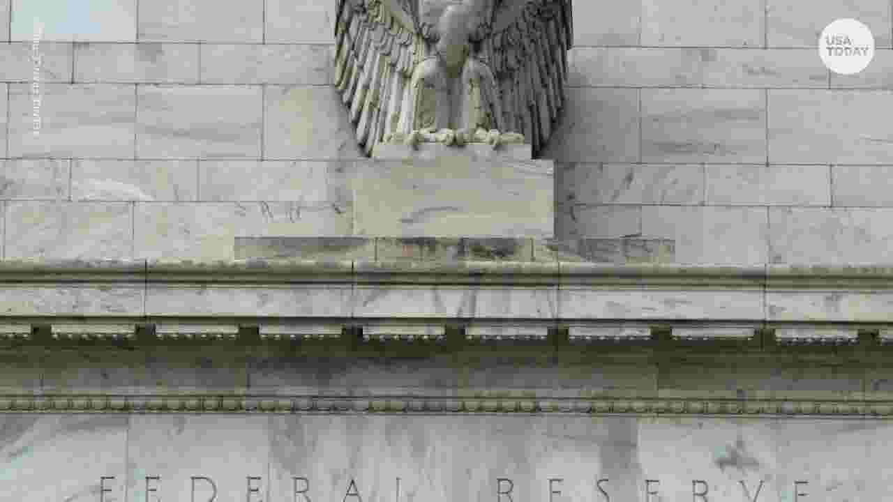 How do Federal Reserve interest rate changes affect your finances?
