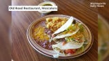 A journey to find the best tacos in Otero County, through Alamogordo, Tularosa, Cloudcroft and the Mescalero Reservation