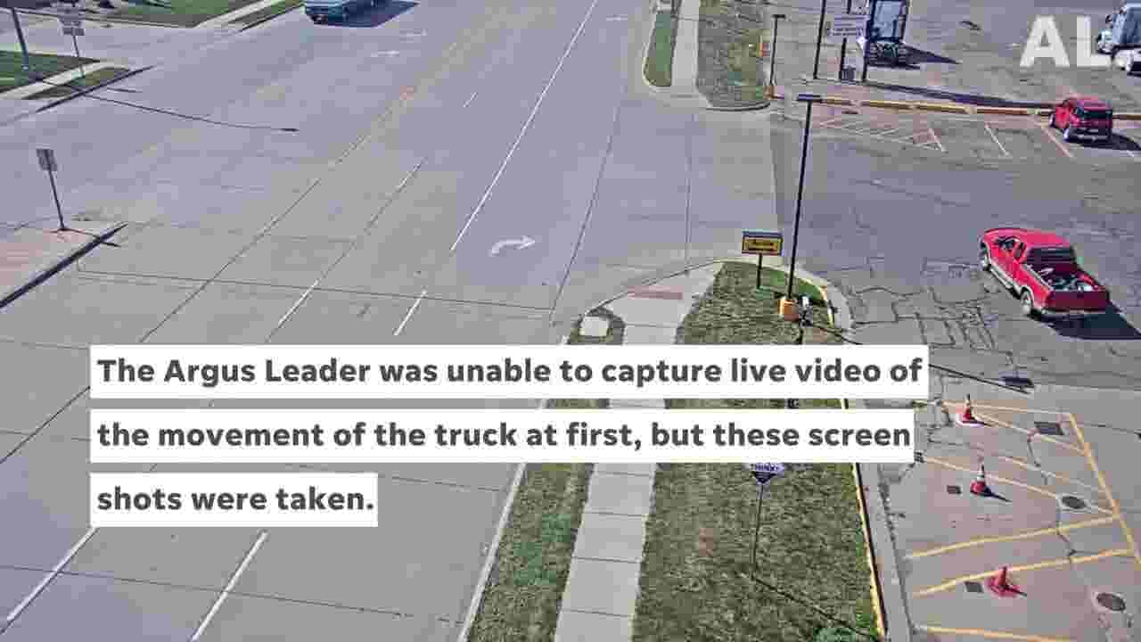 How To View Traffic Cameras