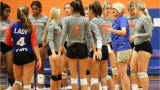San Angelo Central volleyball coach Connie Bozarth joining elite club