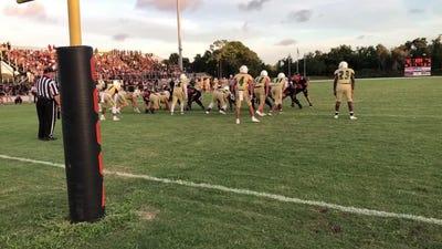 High school sports | floridatoday com/sports/high-school-sports/