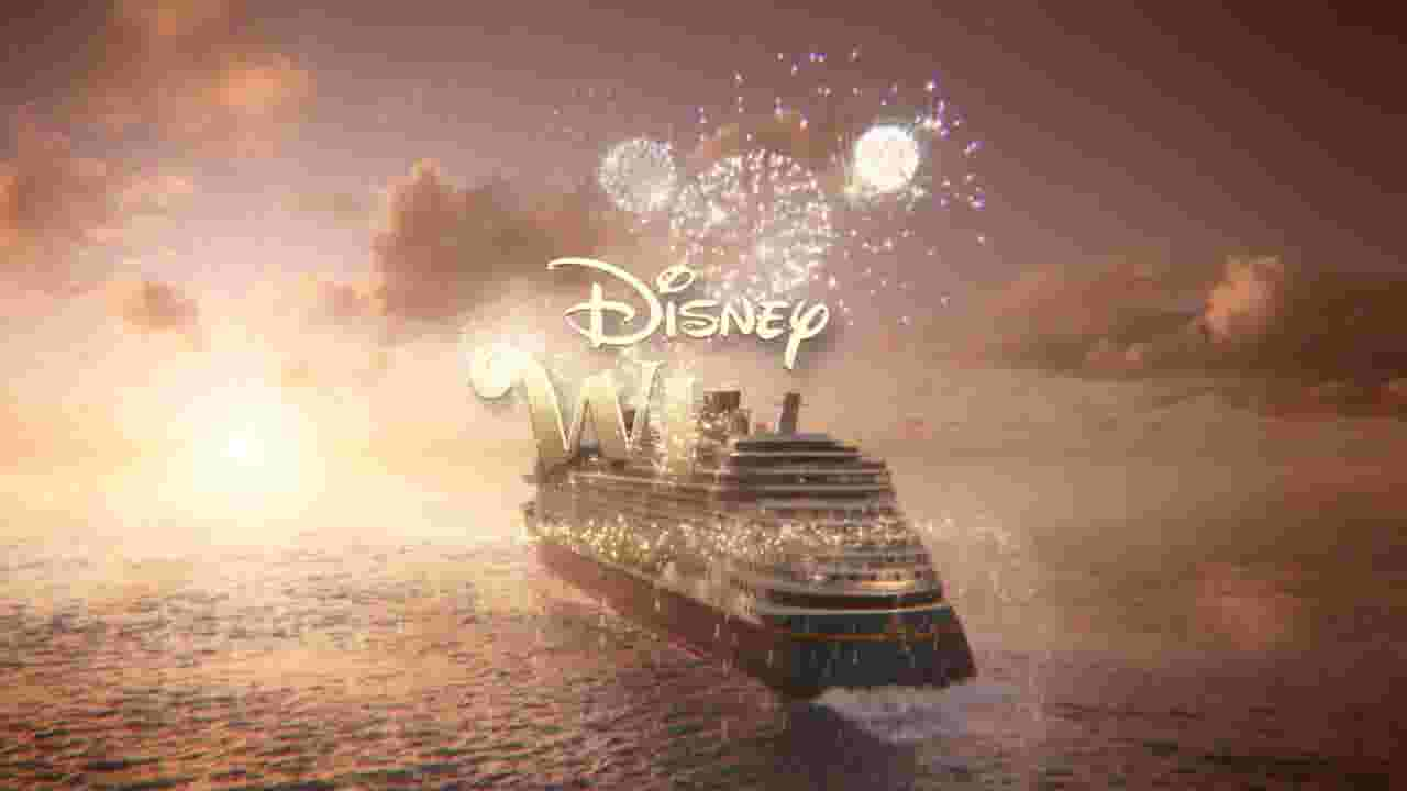 Disney Wish: Disney Cruise Line announces name of its new ship on norwegian sky deck map, carnival breeze deck map, disney magic deck map, disney wonder deck 6 rooms, carnival sunshine deck map, norwegian pearl deck map, disney wonder room map, disney magic deck layout, disney magic deck plan pdf, carnival magic deck map, pride of america deck map, disney wonder deck plan, disney's castaway cay map, disney cruise, disney magic deck plan with room numbers, disney wonder ship map, disney magic aquaduck, disney wonder deck diagram, disney wonder staterooms,