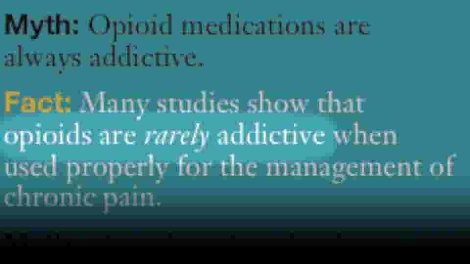Inside Johnson & Johnson's $100M plan to turn pain into