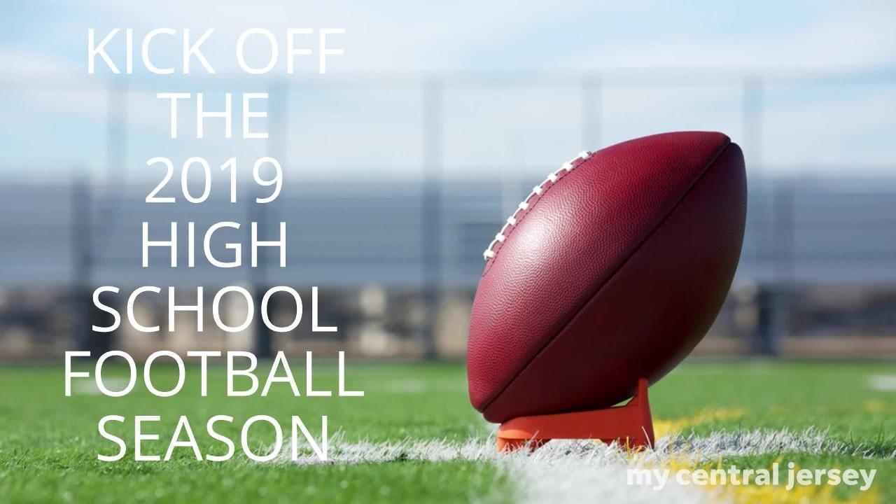 NJ football: New Brunswick High School 2019 preview