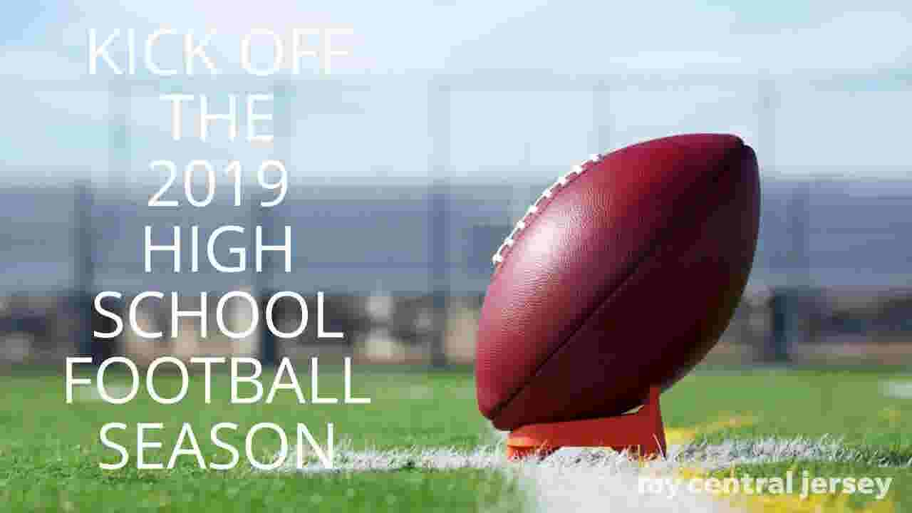 NJ football: Greg Tufaro's Week 5 GMC football predictions and analysis
