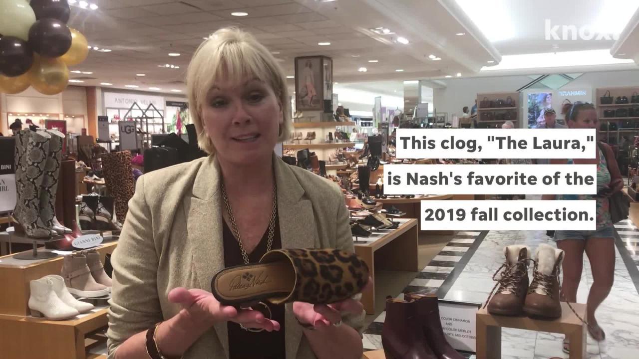 patricia nash shoes sale