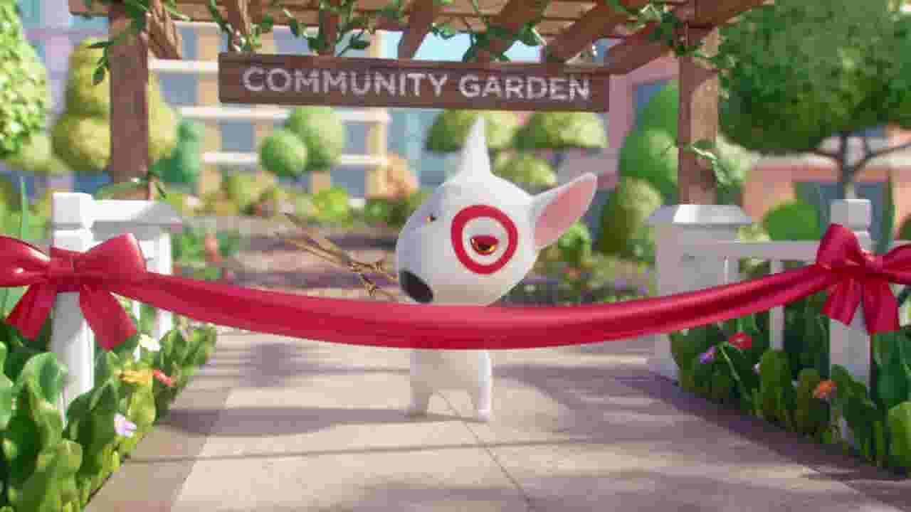 Target Circle: Loyalty program goes nationwide in October