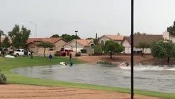 Mesa Arizona News: Breaking news, local headlines