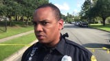 TPD's Damon Miller: 'This is a very big scene right now' | Video