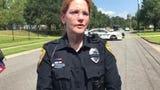 TPD Investigator Rachelle Denmark gives update on stabbings | Video