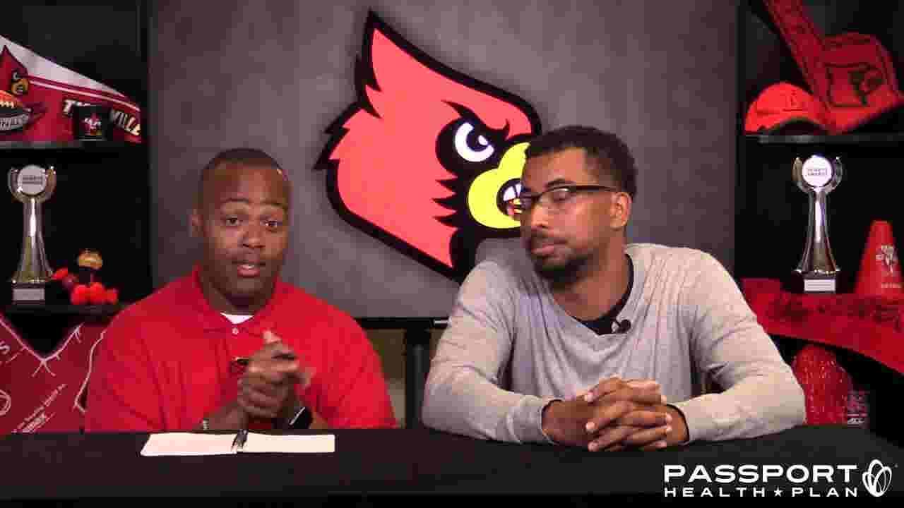 Flipboard: Louisville football vs. WKU: Live updates ...